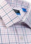 Navtech Performance Stretch Collar Dress Shirt
