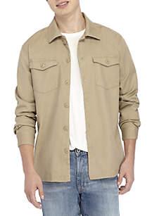Men S Jackets Amp Coats Belk