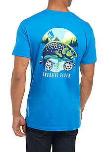 Ocean & Coast® Frequent Flyer T-Shirt
