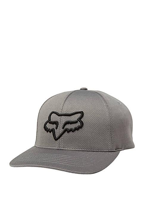 FOX RACING Lithotype Flex Fit Hat