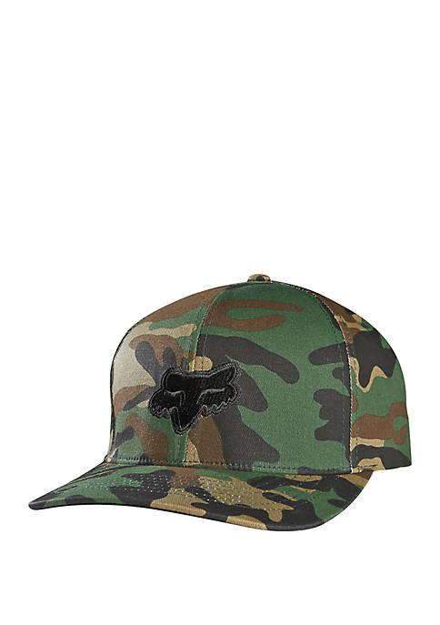 Legacy Flex Fit Hat