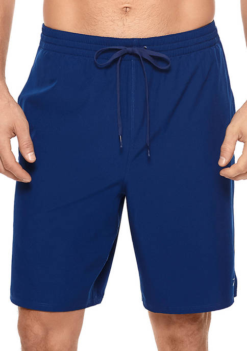 Reebok Water Short Swim Trunks