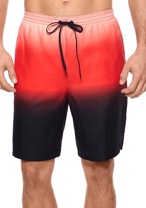 Water Short Swim Trunks