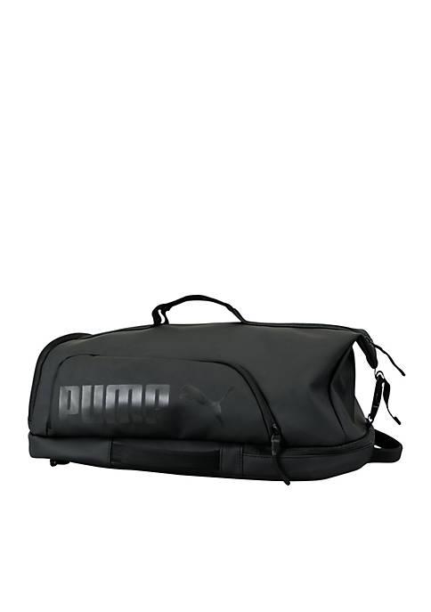 Mainline Puma The Protocol Hybrid Duffel Bag