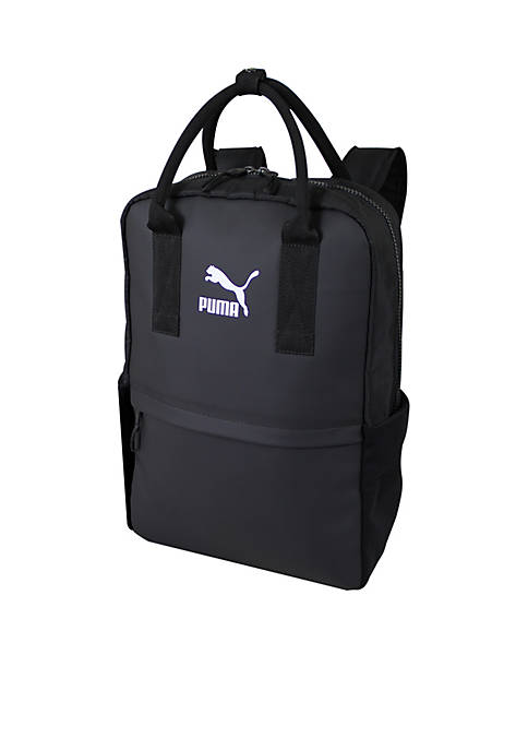 PUMA Mainline Form Factor Backpack