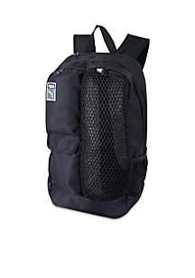 Mainline Mission Mesh Backpack