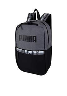 Mainline Puma Speedway Backpack