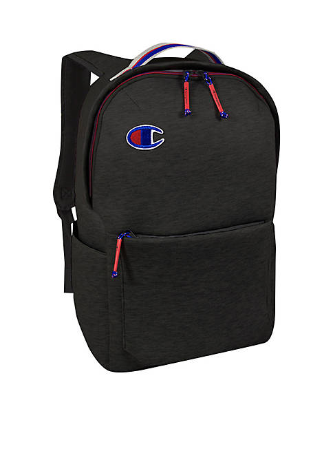 Champion® The Attribute Laptop Backpack
