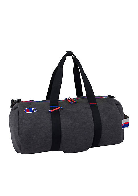 Champion® The Attribute Duffel Bag