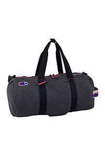 2f429d6b710 Duffle Bags  Weekend Bags   Travel Duffle Bags   belk