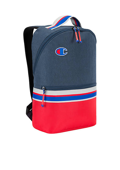 Champion® Champion Platform Backpack