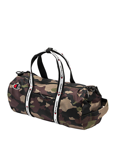 Champion® Elect 600 Duffel Bag