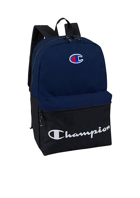 Champion® The Manuscript Backpack