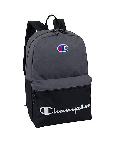 Champion® The Manuscript Backpack
