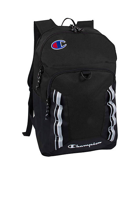 Champion® Expedition Backpack