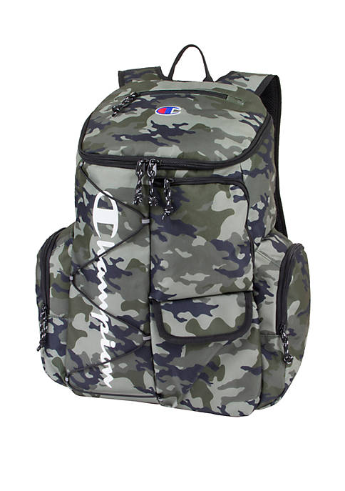 Champion® Utility Backpack