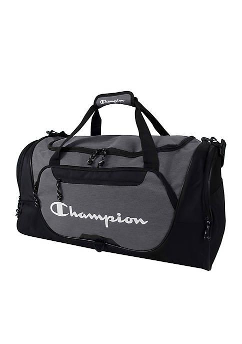 Champion® Champion Expedition 24 Duffel