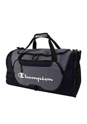 c3726b1cf Duffle Bags: Weekend Bags & Travel Duffle Bags | belk