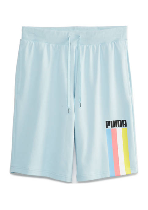 PUMA Celebration Shorts