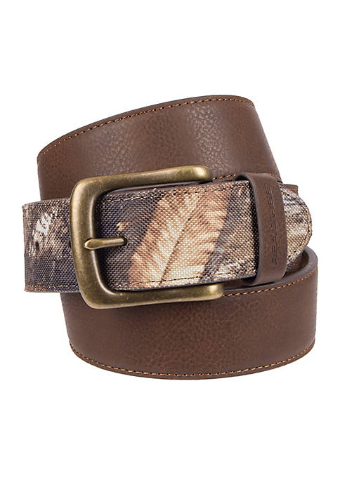 REALTREE® Camo Belt