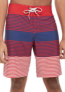 Ocean & Coast® Board Shorts