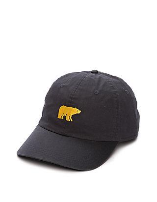 718ac029bf79c JACK NICKLAUS. JACK NICKLAUS Golden Bear Hat