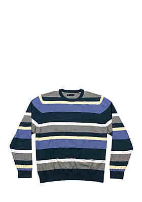 c3648271e05 Men's Sweaters | Sweaters for Men | belk