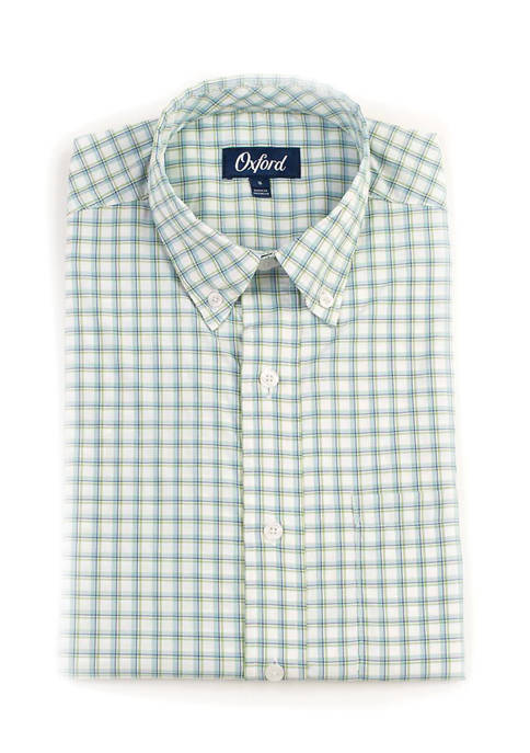 Howell Performance Shirt