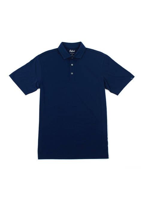 Baldwin Short Sleeve Shirt