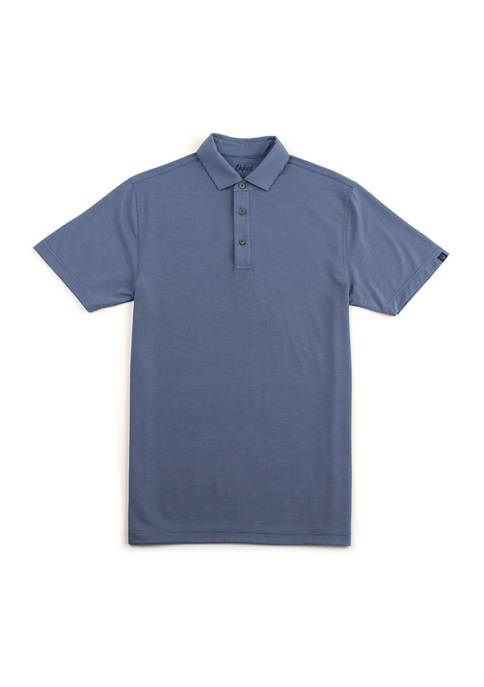 Myers Performance Polo