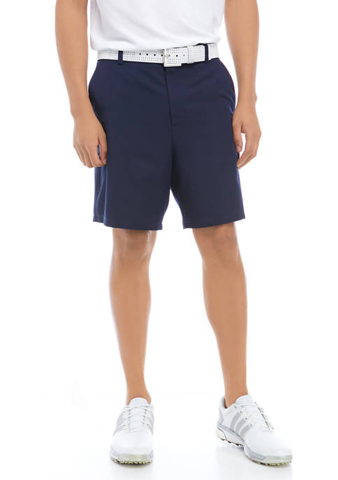 Saddlebred® 7 Inch Comfort Performance Shorts