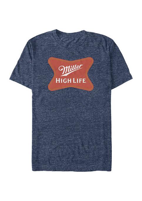 Fifth Sun™ Big & Tall Miller High Life