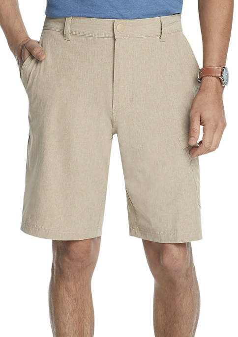 G.H. Bass & Co. Explorer Cargo Shorts