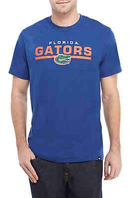 12698831a 47 Brand Florida Gators Club Tee ...