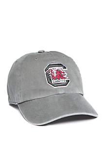 South Carolina Gamecocks Cleanup Hat