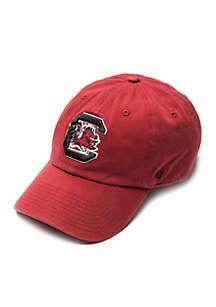 University of South Carolina Hat