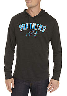 Carolina Panthers Focus Club Hoodie