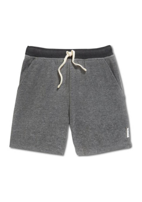 The Schowrt Shorts