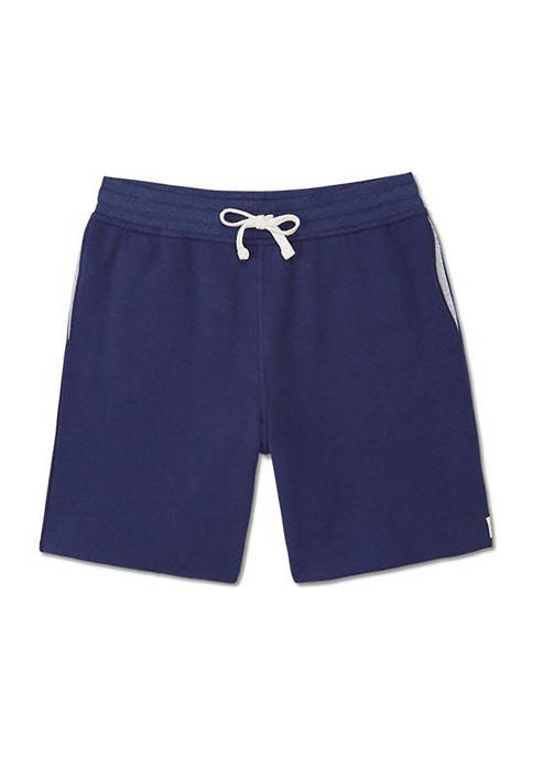 Mens The Couch Captain Shorts