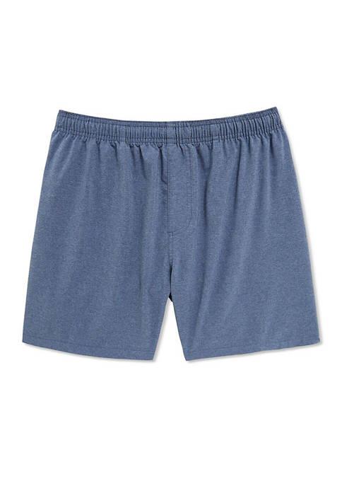 5.5 Inch The Amphibious Shorts