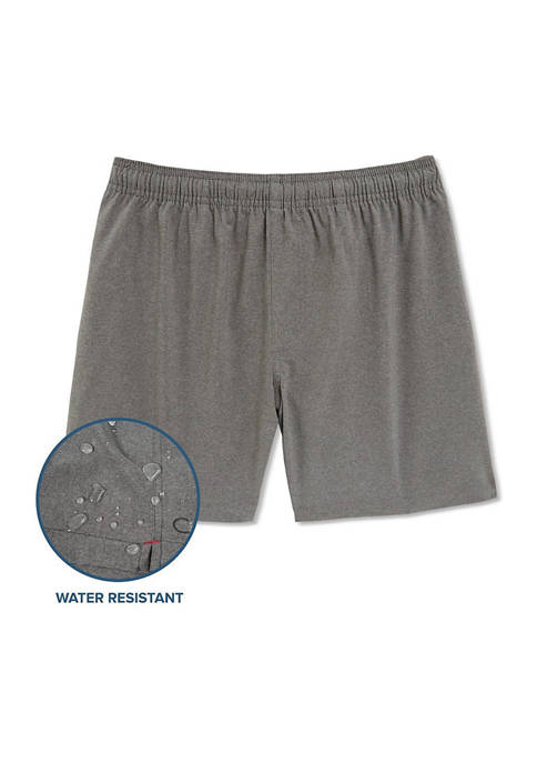 CHUBBIES The Stonehenges 5.5 Inch Shorts