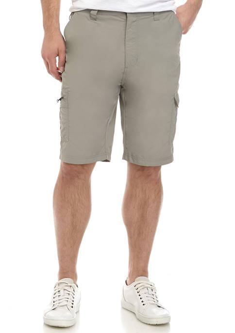 Ocean & Coast® Mens Ocean Advantage Shorts
