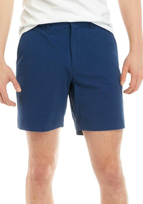 7 Inch Performance Shorts