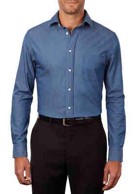 Clearance: Ralph Lauren Dress Shirts | belk