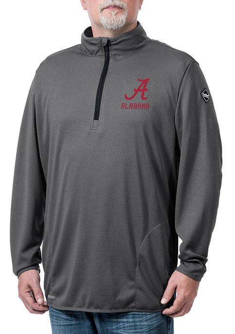 Franchise Club NCAA Alabama Crimson Tide Flow Thermatec