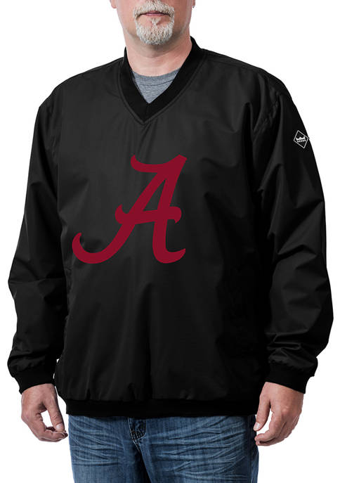 Franchise Club NCAA Alabama Crimson Tide Franchise Logo
