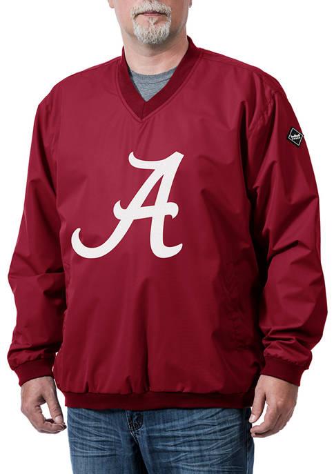 Franchise Club NCAA Alabama Crimson Tide Franchise Logo