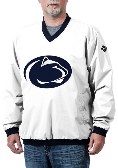 Franchise Club NCAA Penn State Nittany Lions Franchise