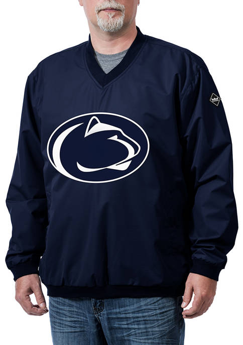 NCAA Penn State Nittany Lions Franchise Logo Pullover