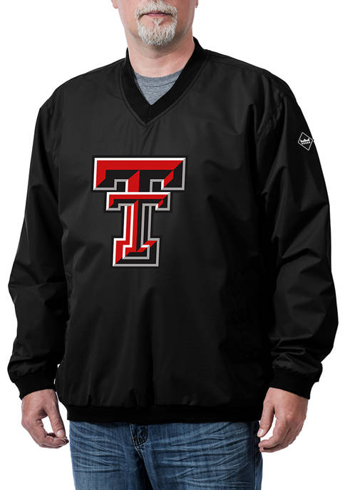 Franchise Club NCAA Texas Tech Red Raiders Franchise